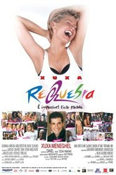 Xuxa Requebra Trailer