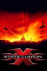 xXx: State of the Union Trailer