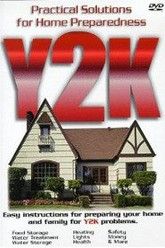 Y2K: Practical Solutions for Home Preparedness Trailer
