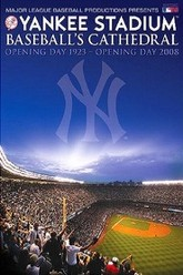 Yankee Stadium - Baseball's Cathedral Trailer
