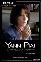 Yann Piat: A Chronicle of Murder Trailer