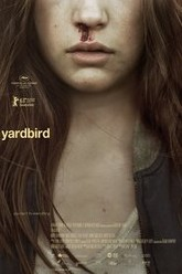 Yardbird Trailer