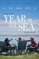 Year by the Sea Trailer