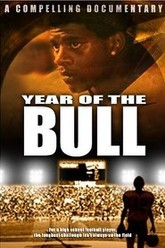 Year Of The Bull Trailer