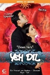 Yeh Dil Trailer