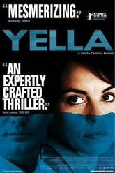 Yella Trailer