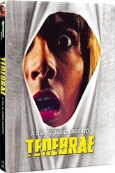 Yellow Fever: The Rise and Fall of the Giallo Trailer