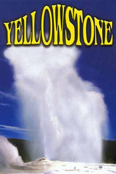 Yellowstone Trailer