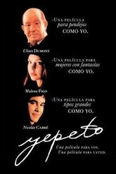 Yepeto Trailer
