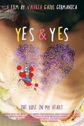 Yes & Yes Trailer