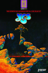 Yes: Classic Artists Trailer
