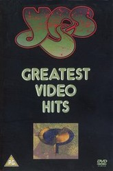 Yes: Greatest Video Hits Trailer