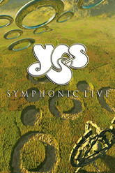 Yes: Symphonic Live Trailer