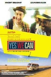 Yes We Can Trailer