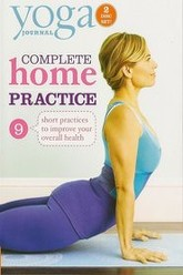 Yoga Journal – Complete Home Practice Trailer