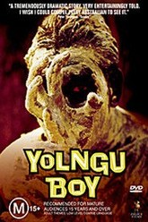 Yolngu Boy Trailer