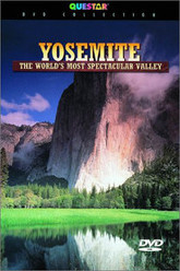 Yosemite: The World's Most Spectacular Valley Trailer