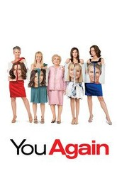 You Again Trailer
