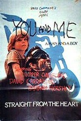 You and Me Trailer