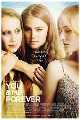You & Me Forever Trailer