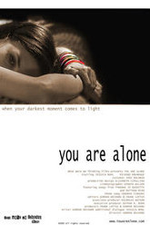 You Are Alone Trailer