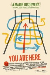 You Are Here Trailer