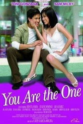 You Are the One Trailer