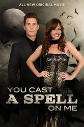 You Cast A Spell On Me Trailer