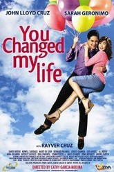 You Changed My Life Trailer