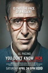 You Don't Know Jack Trailer