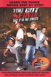 You Got Served, Take it to the Streets Trailer
