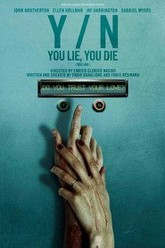 You Lie, You Die Trailer