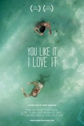 You Like It, I Love It Trailer