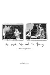 You Make Me Feel So Young Trailer