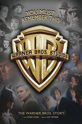You Must Remember This: The Warner Bros. Story Trailer
