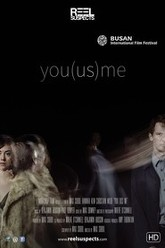 You (Us) Me Trailer