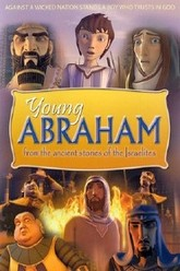 Young Abraham Trailer