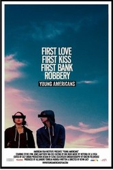Young Americans Trailer