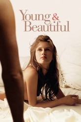 Young & Beautiful Trailer