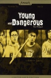 Young and Dangerous: The Prequel Trailer