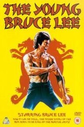 Young Bruce Lee: The Little Dragon Trailer