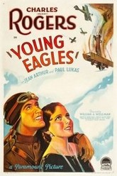 Young Eagles Trailer