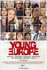 Young Europe Trailer