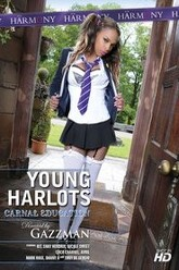 Young Harlots - Carnal Education Trailer