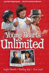 Young Hearts Unlimited Trailer