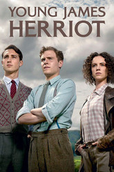 Young James Herriot Trailer