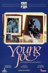 Young Joe, the Forgotten Kennedy Trailer