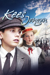 Young Kees Trailer