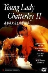 Young Lady Chatterley II Trailer