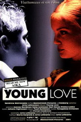 Young Love Trailer